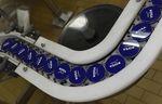 Marché : Résultat opérationnel meilleur que prévu pour Beiersdorf
