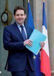 Europe : Paris et Berlin appuient l'UE sur le traité commercial avec les USA