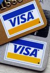 Europe : Visa pourrait racheter Visa Europe pour 20 milliards de dollars