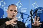 Marché : La Grèce a remboursé son prêt de 750 millions d'euros au FMI