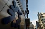 Marché : L'Etat britannique abaisse encore sa participation dans Lloyds