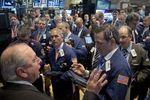 Wall Street : Le Dow Jones perd 0,21% à la clôture, le Nasdaq cède 0,35%