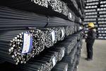 Marché : La production industrielle chinoise rate le consensus