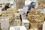 Marché : L'emploi salarié en baisse de 0,1% au 1er trimestre
