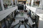 Marché : Stagnation des ventes au détail aux Etats-Unis en avril