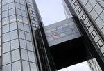 Marché : Les valeurs à suivre à la Bourse de Paris à la mi-séance
