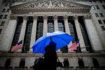 Wall Street : Le Dow Jones gagne 1,06%, clôture record pour le S&P