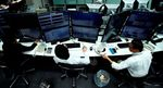 Marché : Le négoce japonais réduit ses investissements et vend des actifs