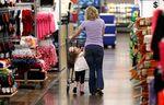 Marché : Chute surprise de la confiance du consommateur américain en mai