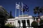 Marché : L'Allemagne presse à nouveau la Grèce d'entreprendre des réformes