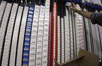 Marché : Endo International rachète le génériqueur Par Pharmaceuticals