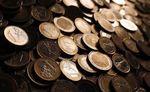 Marché : Le FMI prévoit toujours 1,2% de croissance en France pour 2015