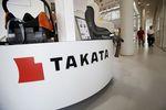Takata déclarerait 33,8 millions de véhicules défectueux aux USA