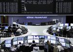 Europe : Les Bourses européennes font du surface en début de matinée