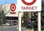 Marché : Le bénéfice de Target meilleur que prévu au 1er trimestre
