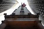 Wall Street : Wall Street ouvre en légère baisse avant la Fed