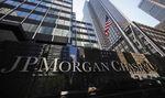 Marché : Amendes de 5, 7 milliards de dollars pour cinq banques aux USA