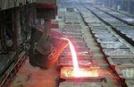 Marché : Le FMI attend 3,4% de contraction de l'économie russe en 2015