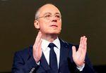 Marché : Stéphane Richard de nouveau mis en examen dans le dossier Tapie