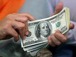 Marché : Leur mauvaise conduite a déjà coûté 5 milliards aux banques