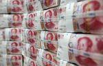 Marché : Avertissement sur l'augmentation des créances douteuses en Chine