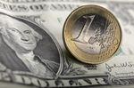 Marché : Le dollar à un pic d'un mois, aidé par Janet Yellen et le CPI