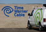 Marché : Charter proche d'un accord de rachat de Time Warner Cable