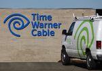 Marché : Charter proche d'un accord de rachat de Time Warner Cable