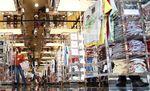 Marché : Le gouvernement japonais entrevoit une hausse de la consommation