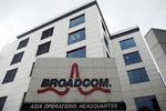 Marché : Avago Technologies rachète Broadcom pour 37 milliards de dollars