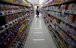 Marché : L'inflation ne décolle pas au Japon, les ménages dépensent moins