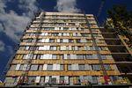 Marché : La reprise des ventes de logements neufs se confirme