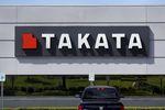 Marché : Takata n'utilisera plus de nitrate d'ammonium