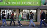 Marché : Le taux de chômage au Portugal ramené à 13%