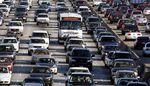 Mai a profité à plein aux ventes de voitures aux Etats-Unis