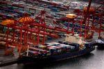 Marché : L'Australie enregistre au 1er trimestre une croissance de 0,9%