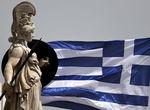 Marché : Pas de paiement au FMI sans horizon d'accord, dit un député grec