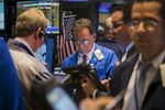 Wall Street : Le Dow Jones gagne 0,37% à la clôture, le Nasdaq prend 0,46%