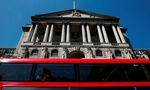 Marché : La Banque d'Angleterre laisse son taux directeur inchangé à 0,5%