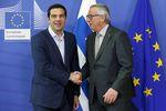 Marché : Athènes reporte à la fin du mois ses remboursements au FMI