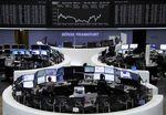 Europe : Les Bourses européennes finissent en forte baisse, la Grèce pèse