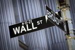 Wall Street : Wall Street dans le flou sur les valorisations et les taux