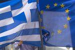 Marché : La nouvelle proposition grecque jugée insuffisante à Bruxelles