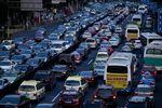 Marché : Le marché automobile chinois en recul de 0,4% sur un an en mai