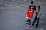 Marché : Croissance meilleure que prévu en Turquie, l'incertitude demeure