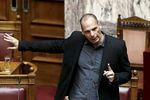 Marché : La Grèce de nouveau appelée à faire des concessions