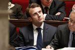 Marché : La loi Macron adoptée en commission à l'Assemblée