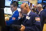 Wall Street : Le Dow Jones perd 0,78%, le Nasdaq cède 0,61%
