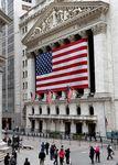Wall Street : Wall Street attend la Fed mais aussi la Cour suprême