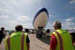 Marché : Boeing pense vendre ses cinq derniers C-17 avant le 4e trimestre
